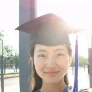 找孙玮学长学姐聊志愿_北京师范大学