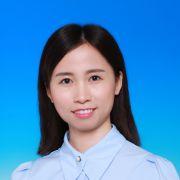 找王燕美学长学姐聊志愿_清华大学