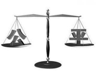 """社评:公平是高考改革的""""试金石"""""""