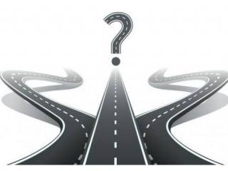 合并本科录取批次将带来什么改变?