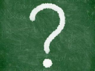 学生选科高校选人 新高考影响几何