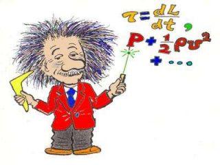 """新高考""""弃物理""""成趋势 物理学界很心塞"""