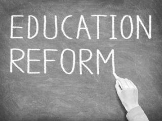 回顾四年新高考改革,哪些经验教训值得借鉴