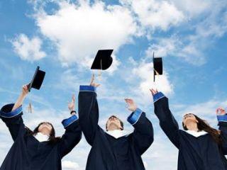 从上海纽约大学到昆山杜克大学,联合办学之路如何走?
