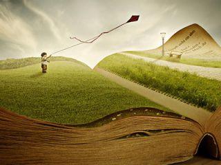 教育要回到生活培养真人