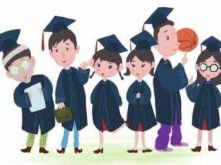 张志勇:分类考试 科学选才 为学生提供多元成才通道