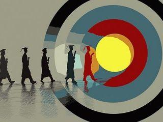 宋树杰 王运贵:新高考下高中课程设置与教学组织形式变革