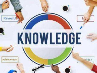 新高考模式下走班选科如何应对,重点把握4个原则