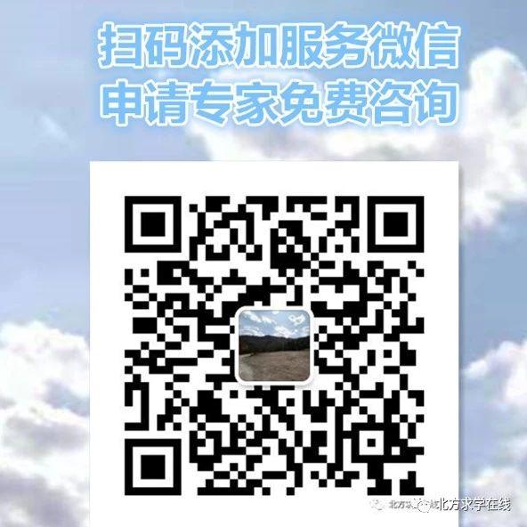 1554360946661938.jpg